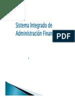 Tipo_de_Operaciones_SIAF.pdf