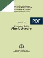 encuentro-1-mario-rovere[1].pdf