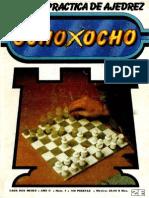 Ocho-x-Ocho-004
