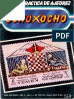 Ocho-x-Ocho-005