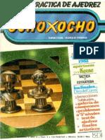 Ocho-x-Ocho-006