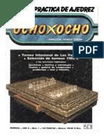 Ocho-x-Ocho-007