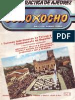 Ocho-x-Ocho-008