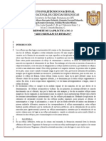 Reporte Práctica 2 Fisio Final