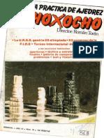 Ocho-x-Ocho-010