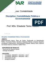 Apostila+-Disc.+Contabilidade+Pública.ppt