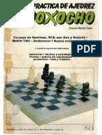 Ocho-x-Ocho-012