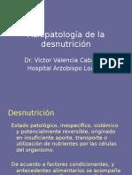 Desnutricion FP