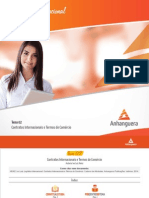 SEMI_Logistica_Internacional_02_1p.pdf