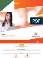 SEMI_Logistica_Internacional_04_1p.pdf