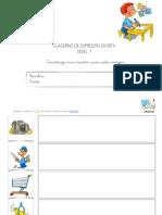cuaderno-de-epresión-escrita-1.pdf