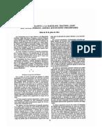 caso barcelona traction.pdf