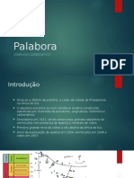 Palabora