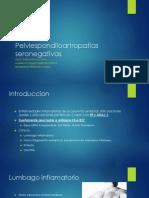 MIAYR04 - Espondiloartroparias seronegativas.pdf