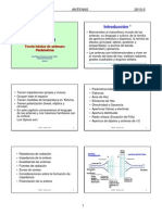 CH 02  Antenna Parameters UNI 2010-3.pdf