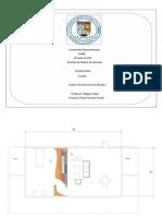 Diseño De Mueble Modular