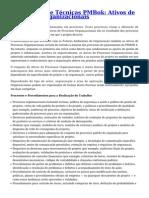 mpdf (31)