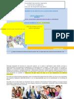 1.Guía_aprendizaje-Mód.III-_Sesión_4.
