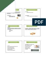 Microsoft PowerPoint - Capsulas