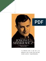 Joseph Mankiewicz 2