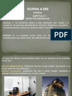 NORMAS 080.pptx