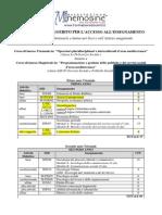 13c Piano di Studio suggerito per A051.pdf