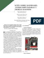 investigación_SistemasMicroprocesados