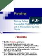 Proteínas_1
