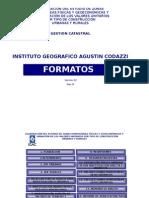 1. Formato Zonas Hogeneas Def.