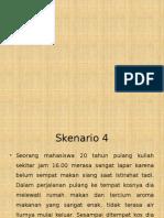 PPT blok 9