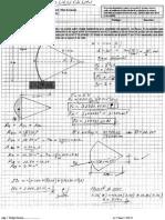 examenes parciales.pdf