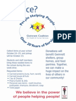 2015-great-day-of-service-poster-11x17