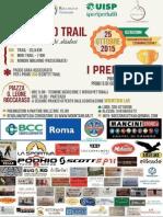 RoccarasoTrail 2015