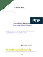 140030764-Caiet-de-Logica.pdf