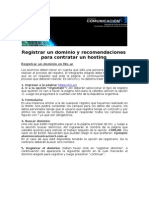 Instructivo TP 2015