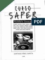 Curso Saper1