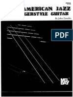 Latin American Jazz for Fingerstyle Guitar.pdf
