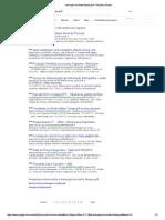 Domingos Tocchetto Filetype_pdf - Pesquisa Google