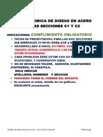 Tarea Academica de Diseño en Acero 2015_ii