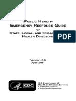 public health medical emergency.pdf