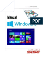 Manual-de-Windows-8-v.03.13 (1) (1).pdf