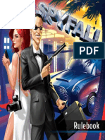 Spyfall Rules ENG