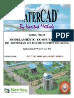 Manual COMPLETO -WaterCAD V8I.pdf