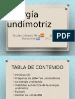 olamotriz1.pptx