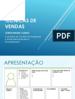 apresentaoformaodetcnicasdevendasacbv2-150112064951-conversion-gate01.pdf