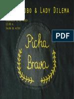 Pich a Brava