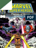 TSR6888 MX4 Flames of Doom Reduced