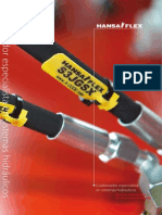 folder_systempartner_mx-es.pdf