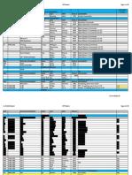11.25.2014_Detail-SECURED.pdf