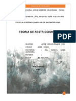 TEORIA-DE-RESTRICCIONES.docx